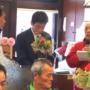 「平成30年島根磯連 定時総会」が開催されました
