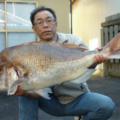 平成29年度 島根県磯釣連盟年間大物賞成績が発表されました